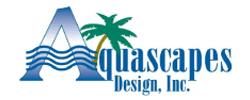 Aquascapes Design
