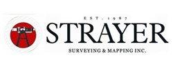 Strayer Surveying