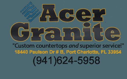 Acer Granite Corp