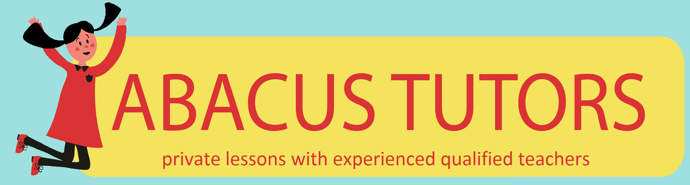 Abacus Tutors logo