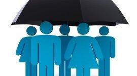 polizze assicurative, polizze assicurazioni, pensione integrativa