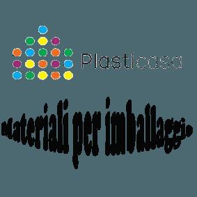 Plasticasa