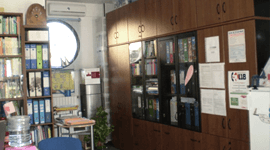 assistenza per l' apertura di attivita' artigiane