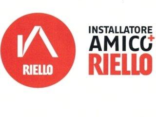 Installatore Amico +