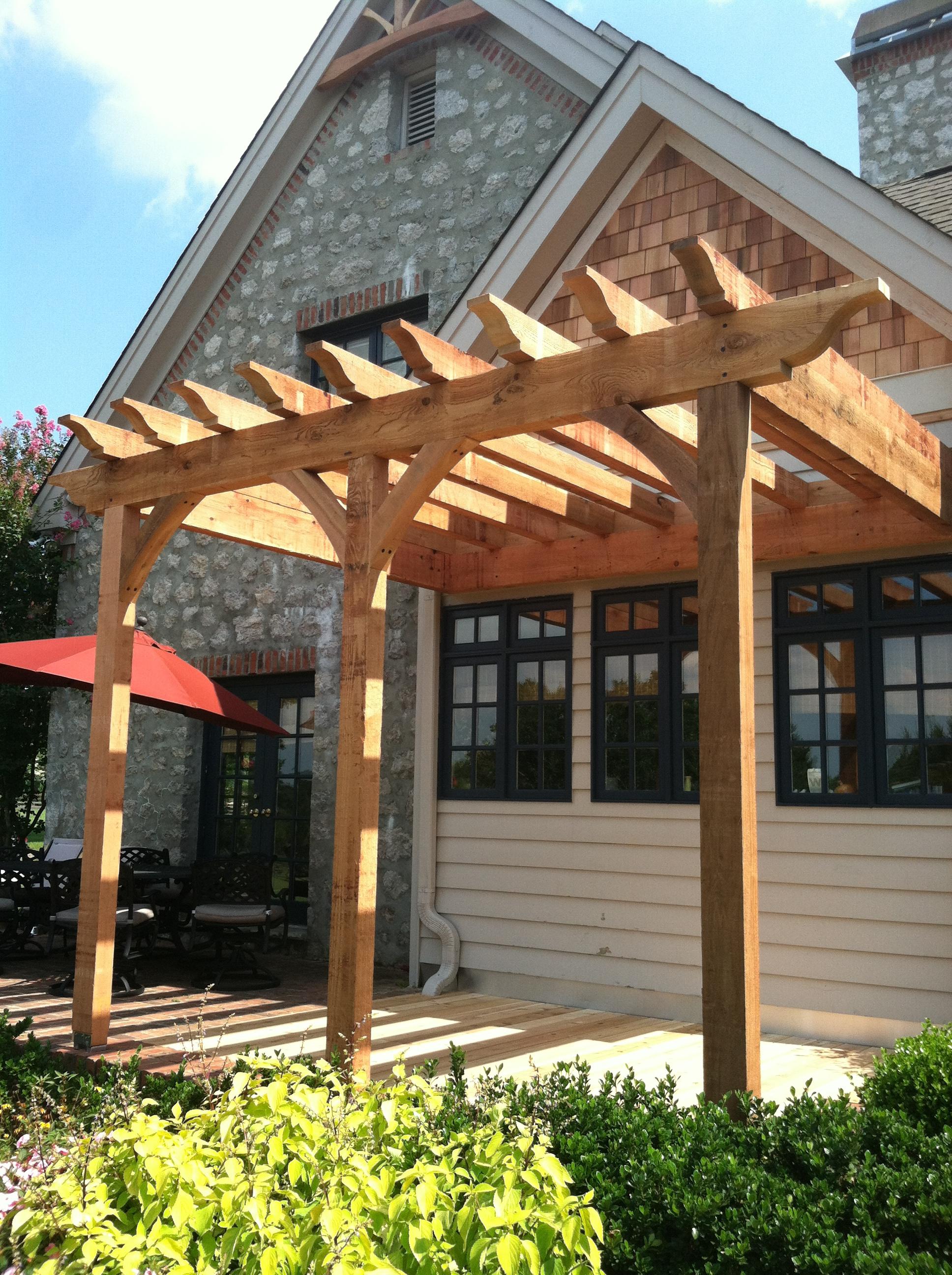 Charming Decks | Screen Porches | Sunrooms | Covered Patios | Trellis | Pergolas  Exterior Repairs | Siding | Windows U0026 Doors | Gutters | Roofing | Painting