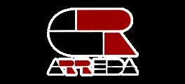 Russello Arreda