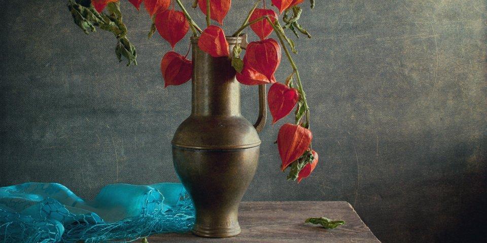 Fine art auctions