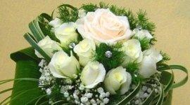 fiori per matrimoni, fiori per eventi, fiori per feste