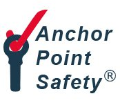 anchor point safety