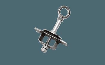 purlin anchor