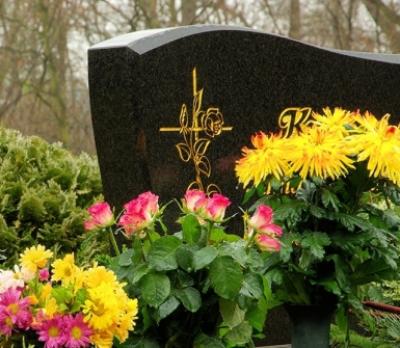 progettazioni cimiteriali