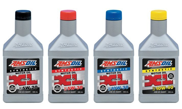 Synthetic vs conventional oil for What is the difference between synthetic and conventional motor oil