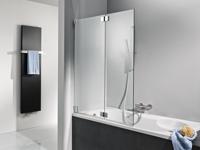 badewannenaufs tze. Black Bedroom Furniture Sets. Home Design Ideas
