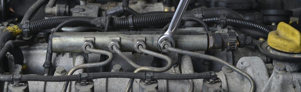 riparazione auto feltre