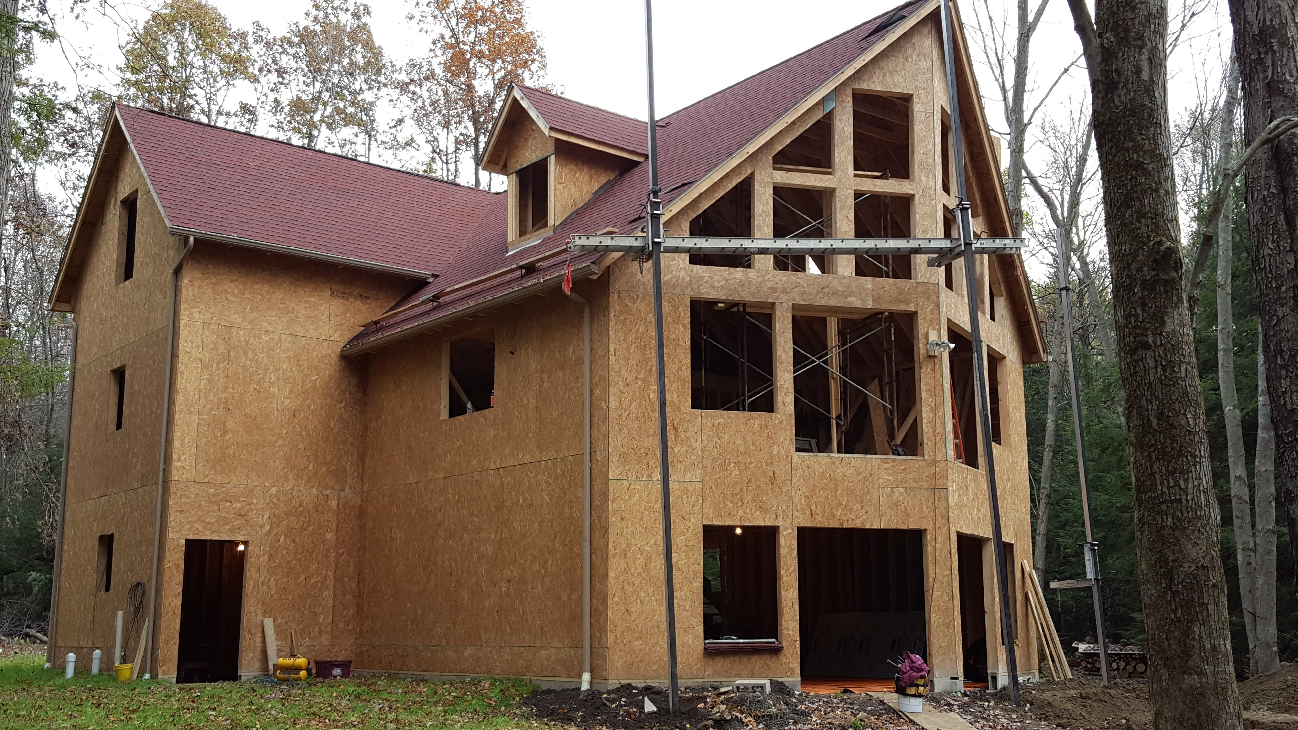Local construction roofing remodeling contractors near for Local builders near me