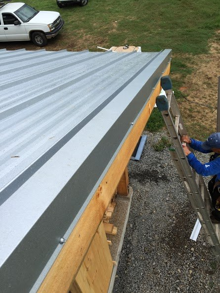 Sortos Roofing Amp More Roofing Company Serving Middle