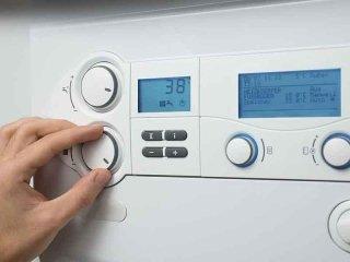 assistenza in garanzia di caldaie