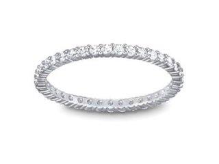 Fedina diamanti - Gioielli Barron Torino