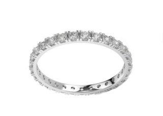 fasce-diamanti