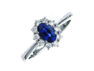 anelli-smeraldi-rubini-zaffiri