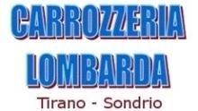logo carrozzeria lombarda