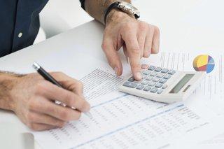 Tax Preparation Williamsville, NY
