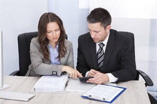 CPA Firm Amherst, NY