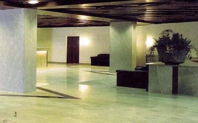 pavimento marmo sondrio