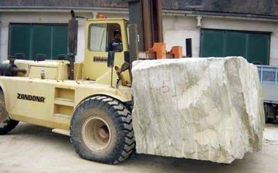 vendita granito sondrio