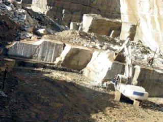 cave di granito sondrio