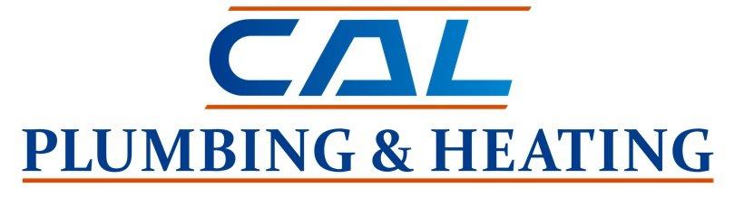Cal Plumbing & Heating logo