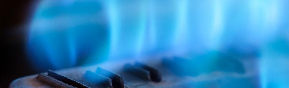 Rivenditori di gas Edolo