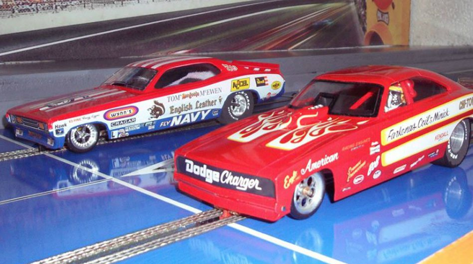 Slot car racing party long island why is dogs playing poker famous