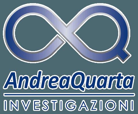 Andrea Quarta Investigazioni