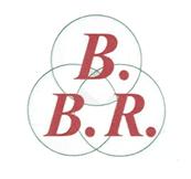 B.B.R. - LOGO