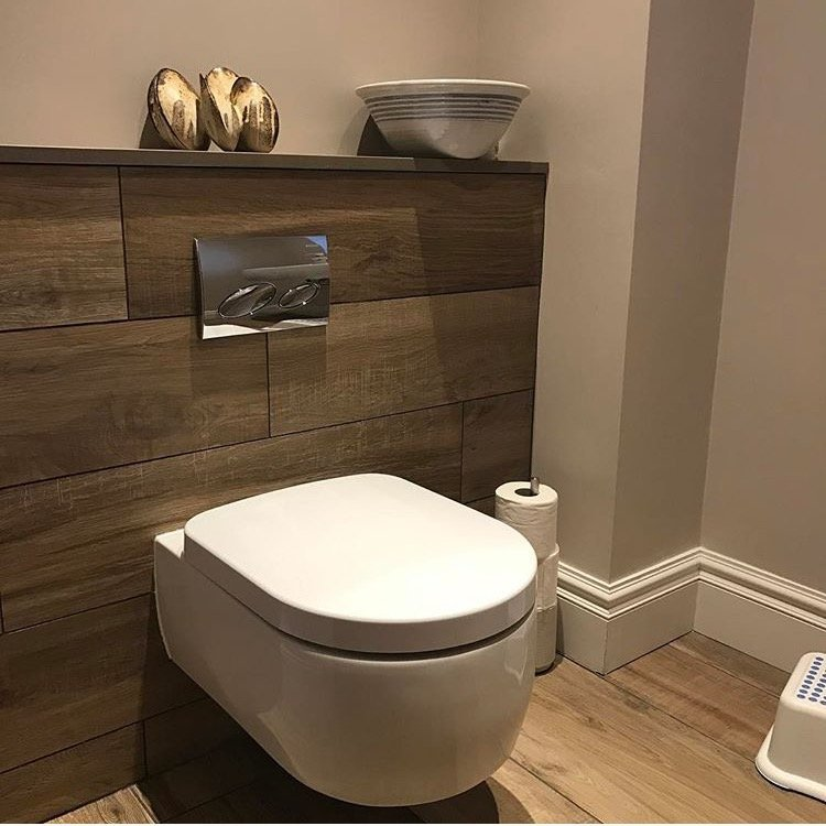 Modern Kitchens And Bathroom Suites In St Albans