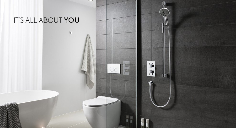 Stylish And Luxury Bathroom Installations In St Albans