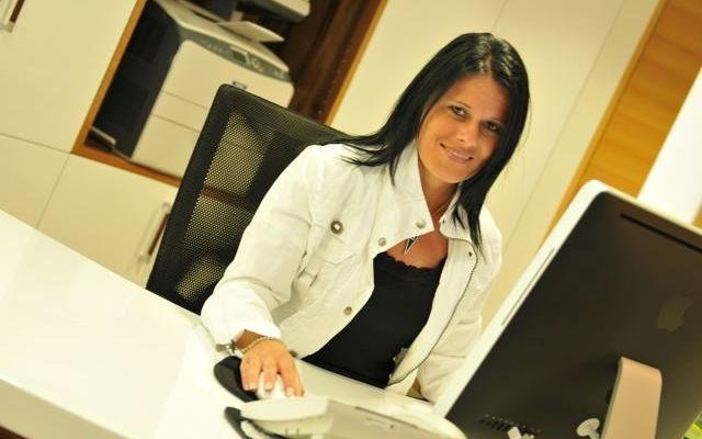 medico specialista ortopedia