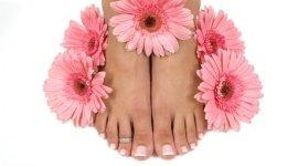 trattamento piedi, pedicure, trattamenti corpo