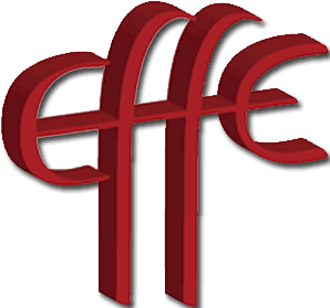 logo Effe Arredamenti