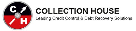 Collection House Ltd logo