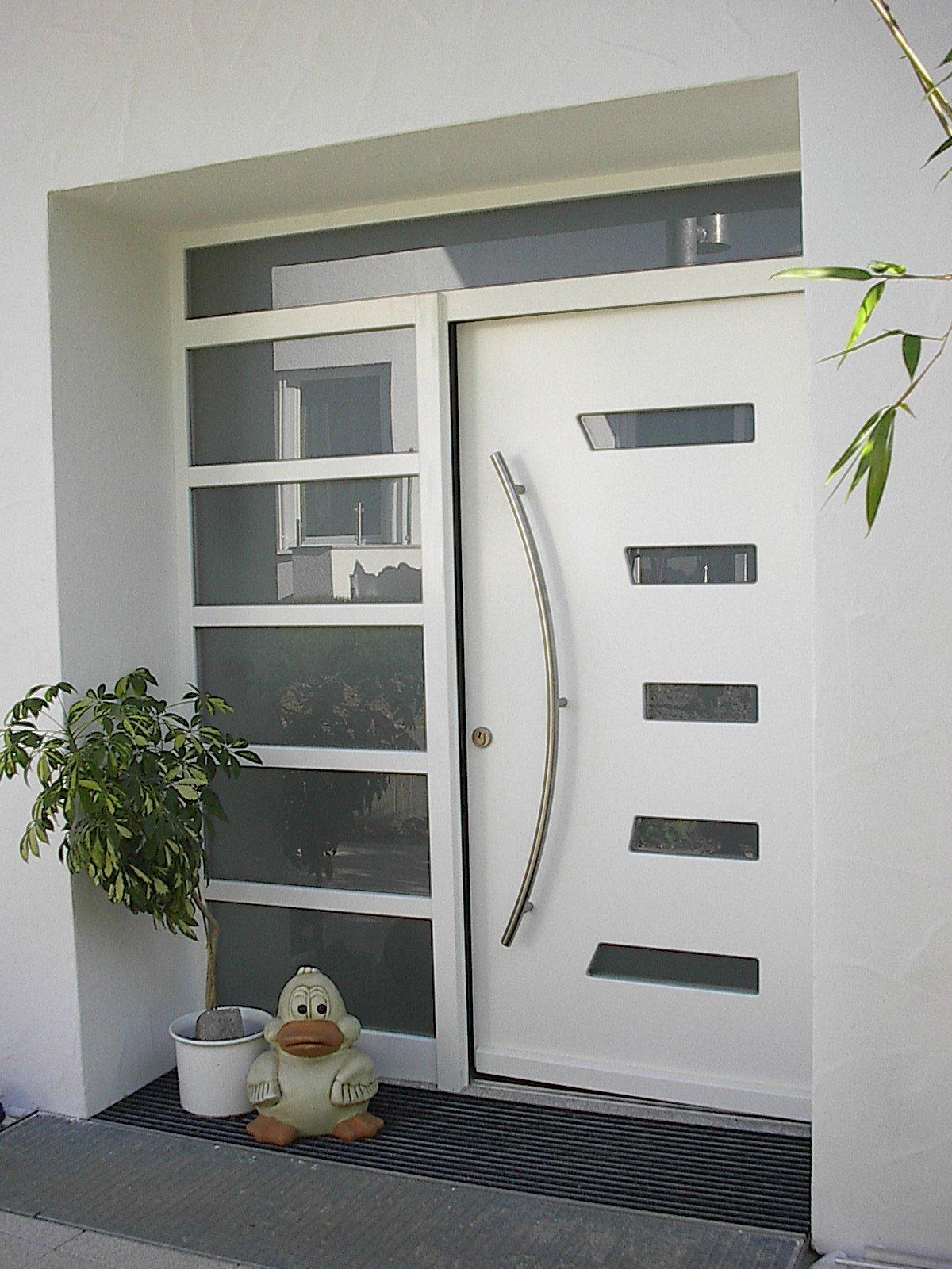 k che und m bel von der planung bis zur fertigung aus k ngen. Black Bedroom Furniture Sets. Home Design Ideas