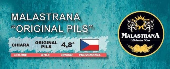Original Pils