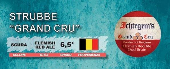 Birra Grand Cru