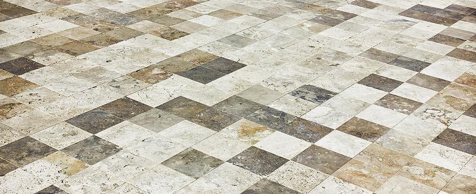 pavimenti rivestimenti arredo bagno santa maria la carità pompei castellammare torre napoli