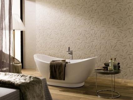 Rivestimenti bagni di qualità Napoli