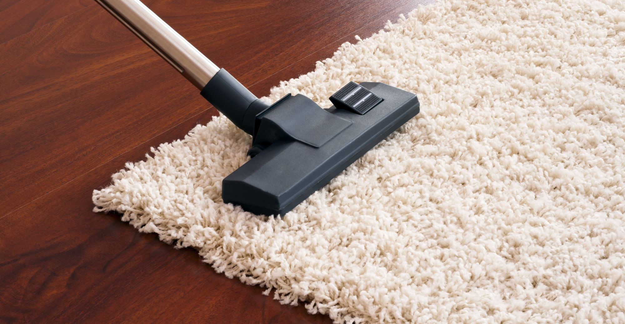 home and office cleaning in Wellington