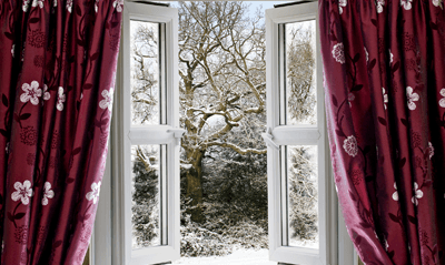 windows supply services