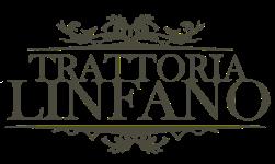 logo Trattoria Linfano