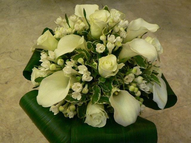 Bouquet esclusivi, My Garden Fiori.jpeg